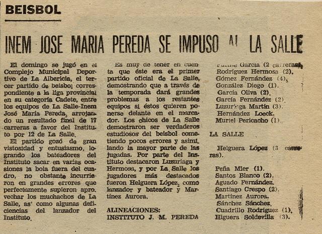 1975.02.24¿ Liga cadete HL