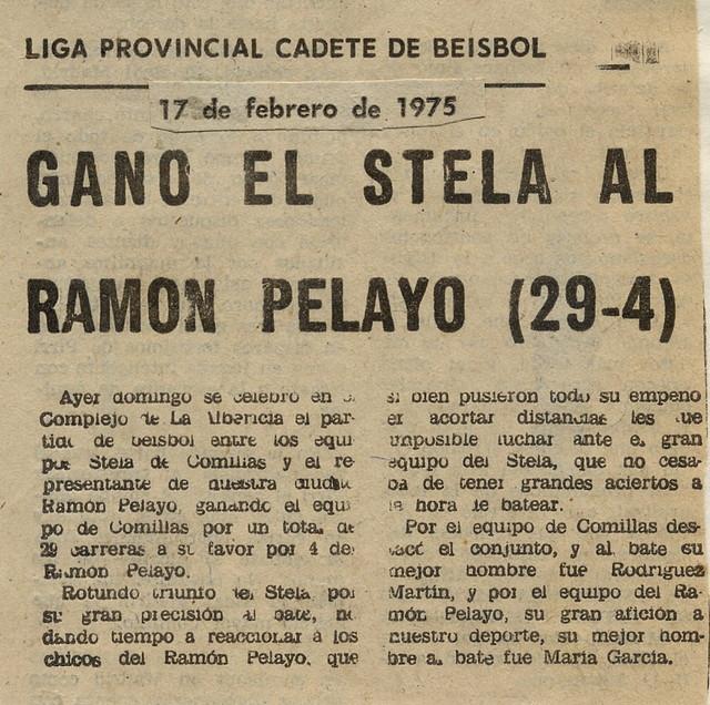 1975.02.17 Liga cadete HL