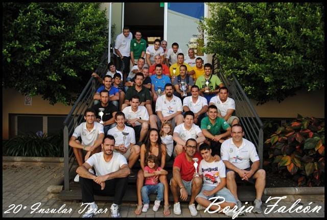 Insular teror 2011 089