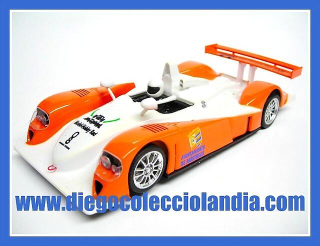 tienda_saclextric_madrid_juguetería_scalextric_barcelona (12)