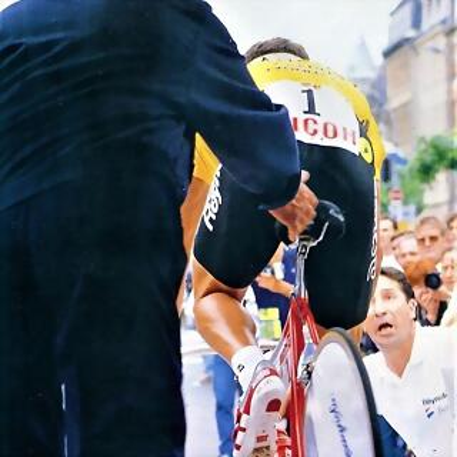 Perico-Tour1989-Luxemburgo20