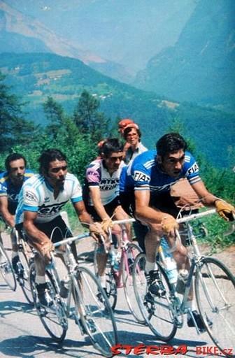 Agostinho-Merckx-1977