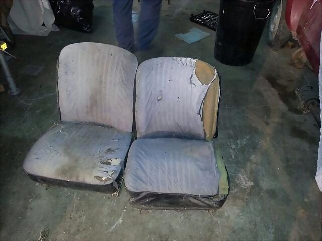 asientos 2