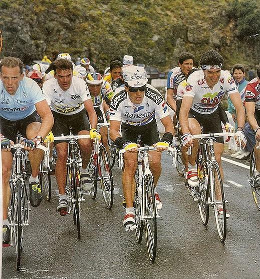Perico-Vuelta1990-Fuerte-Parra-Echave