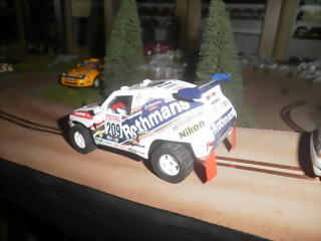 P6020003