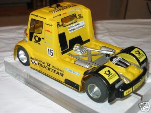 truck 1 24  JK
