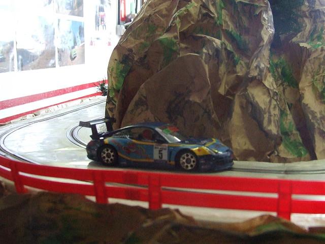 rally slot 17-12-11 111