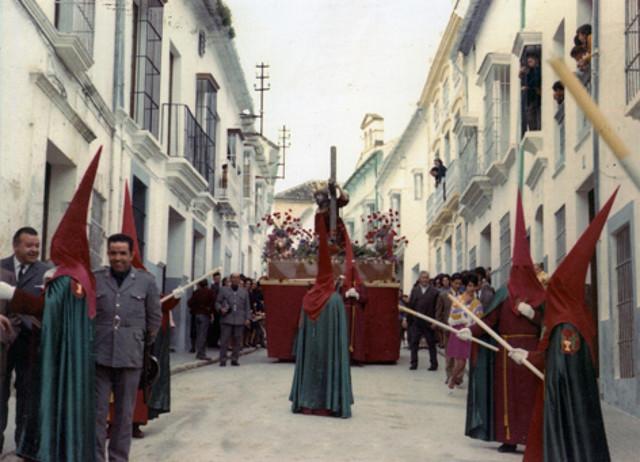 0746_FRANCISCO_BONILLA_1964-03-27_Caido_en_Viernes_Santo
