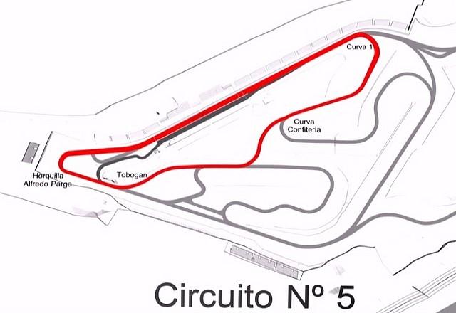 circuito5