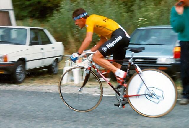 Perico-Tour1988-Villard de Lans11