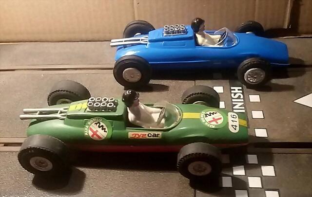 Jyecar F1 (2)