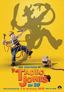Las_aventuras_de_Tadeo_Jones-304462631-large