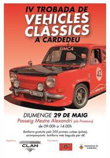 cartell classic 2