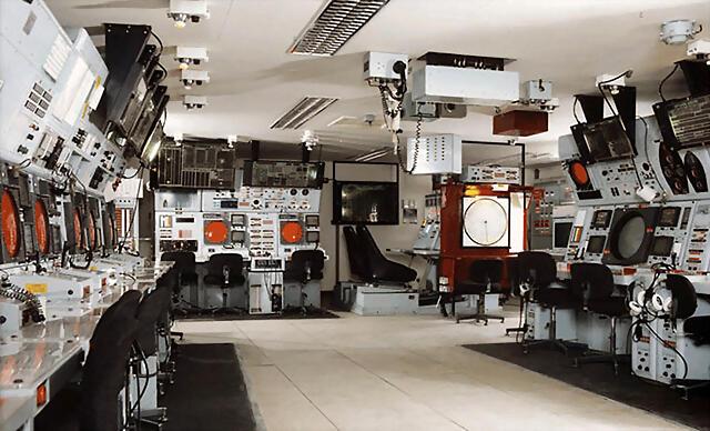 type-22-ops-room-simulator