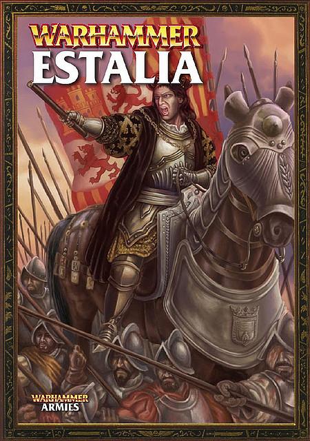 estalia_wfb_army_pdf