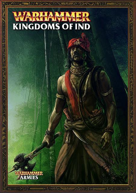 Kingdoms_of_Ind_PDF_army_books