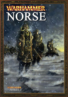 Norse_Warhammer_army
