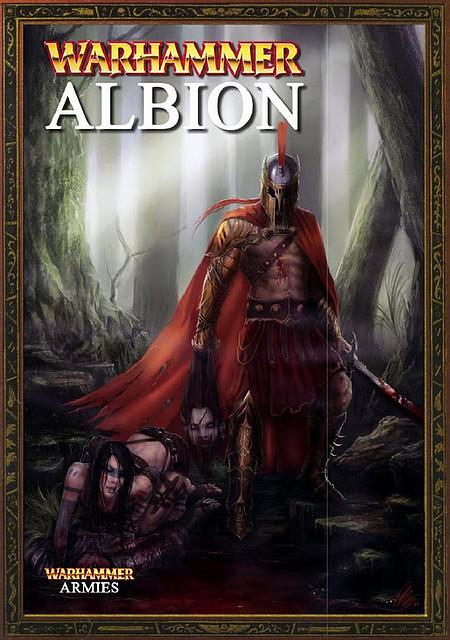 Albion_Warhammer_Army_Book