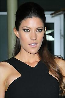 jennifer-carpenter-304108849