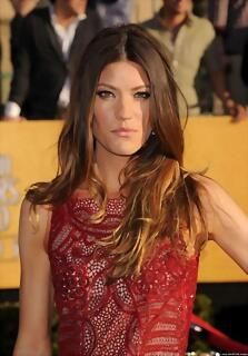 jennifer-carpenter-captured-by-cannibals-915295133