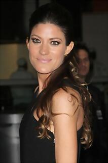jennifer-carpenter-xrcnp-efw-679791518