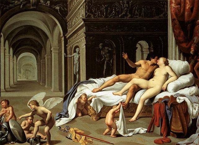Venus-y-Marte-Carlo-Saraceni