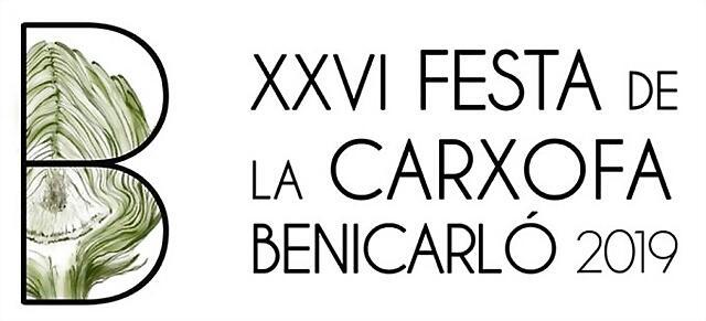 fiesta_alcachofa_benicarlo2-680x309