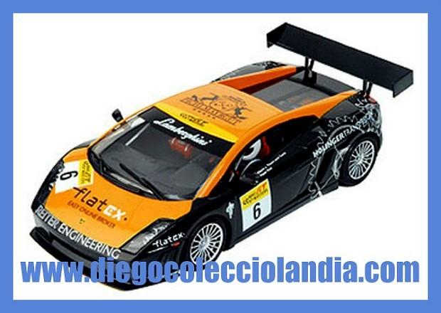 tienda_scalextric_diegocolecciolandia_10433_450