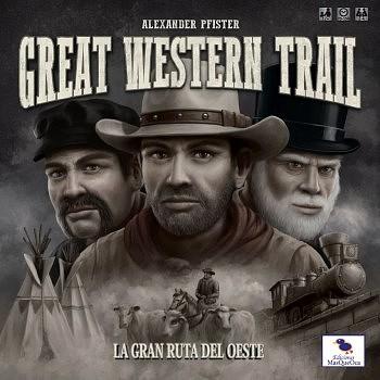 great-western-trail-la-gran-ruta-del-oeste