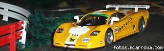 banner Mosler Iberonis Drowse