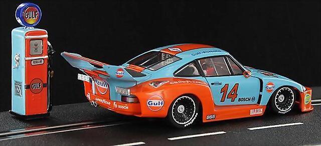 porsche-gulf-racer-24000