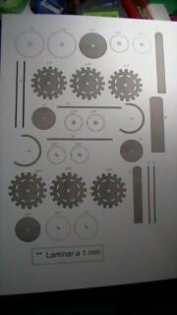 IMGA0049