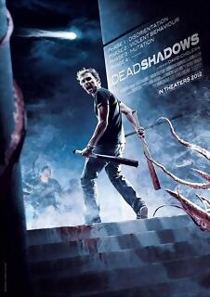 Dead_Shadows-638795326-large
