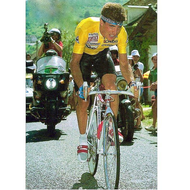 Perico-Tour1988-Santenay-CRI8