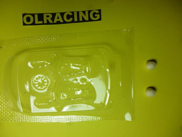 bandeja piltos vacuformada raid slot car (2)