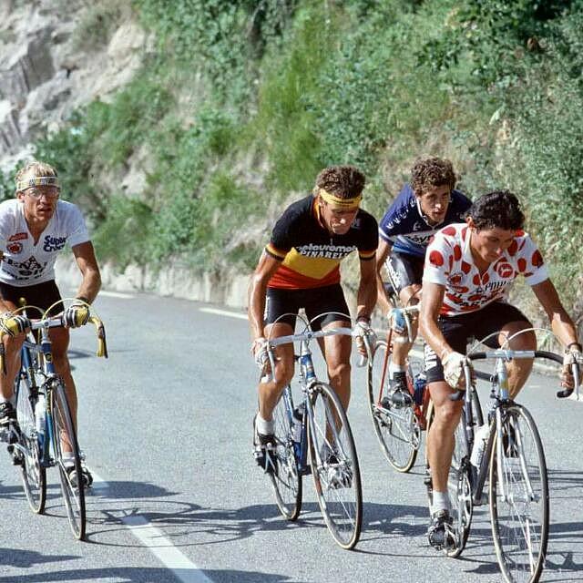 Perico-Tour1983-Fignon-Van Impe-Patrocinio