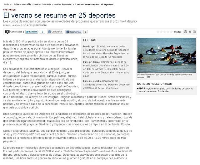 2011.06.08 Actividades verano IMD 2011