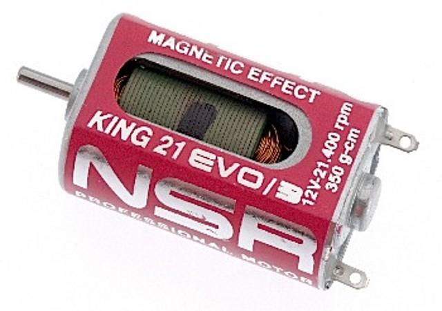 NSR-3023-01