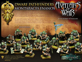 dwarf_pathfinders_box_back