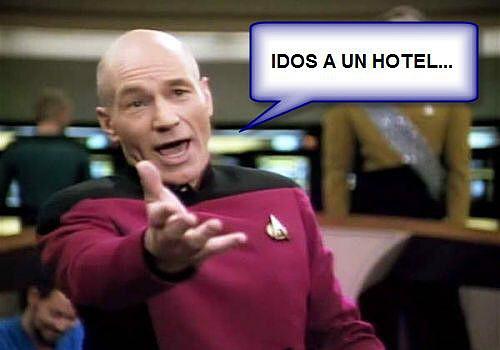 Picard-Wtf