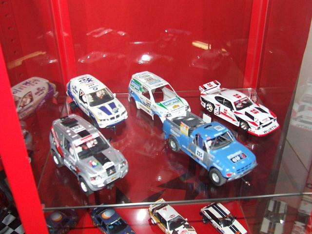 rally slot 17-12-11 007