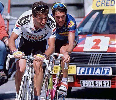 Perico-Tour1990-Luz Ardiden-Boyer