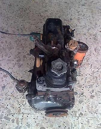 MOTOR 600N