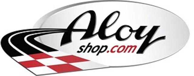 Aloy Shop