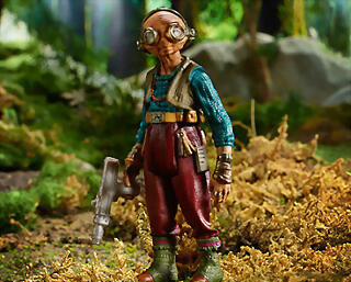 Star-Wars-The-Force-Awakens-Takadona-Encounter-3.75-inch-Multipack---Maz-UNDER-EMBARGO-UNTIL-2.11 Cropped
