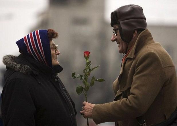 amor_en_la_tercera_edad