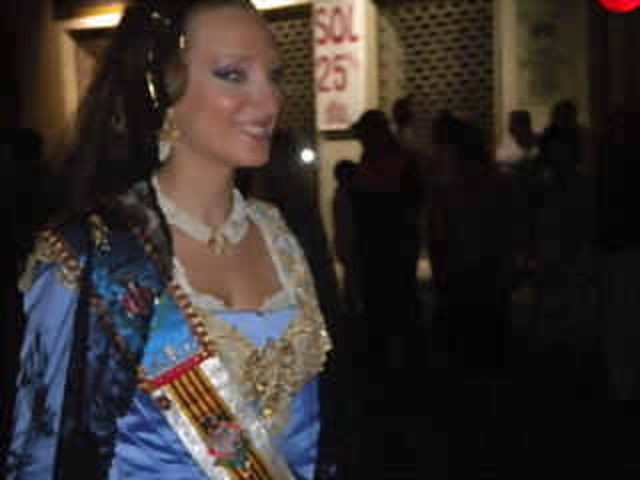 Ari y Piti Xirivella 079