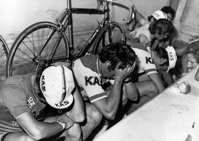 Kas-Giro 1976 (Santisteban)