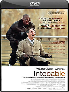 Intocable (2012 | DVD-Screener | Castellano)