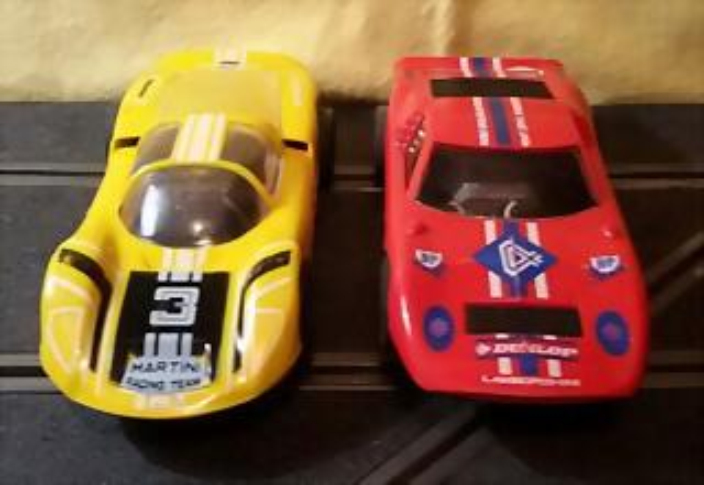 Troby Miura & 906 (3)